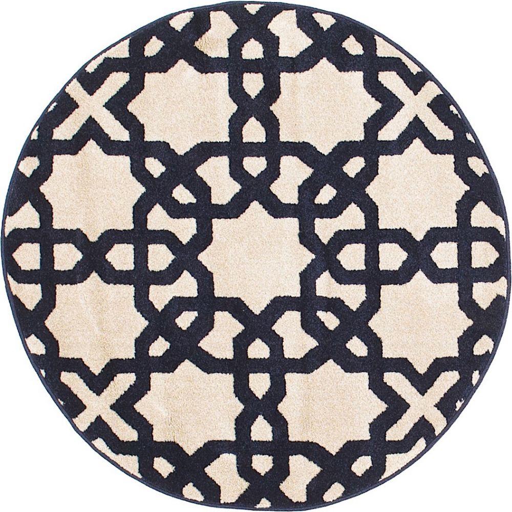 rugpal theodora contemporary area rug collection