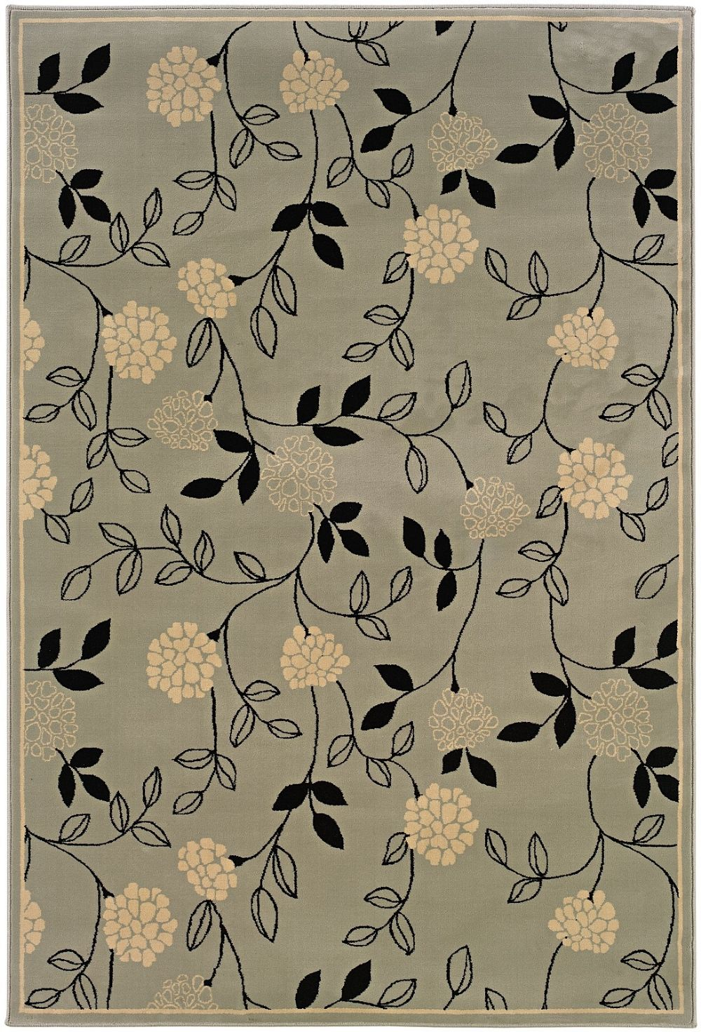 oriental weavers ariana transitional area rug collection