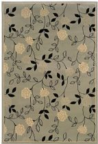 Oriental Weavers Transitional Ariana Area Rug Collection