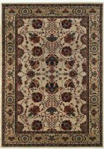 Oriental Weavers Traditional Ariana Area Rug Collection