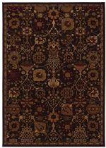 Oriental Weavers Contemporary Cambridge Area Rug Collection