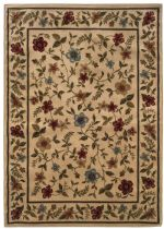 Oriental Weavers Traditional Camden Area Rug Collection