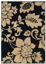 Oriental Weavers Contemporary Camden Area Rug Collection
