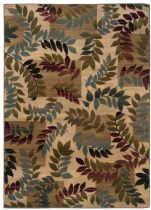Oriental Weavers Transitional Camden Area Rug Collection