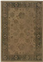 Oriental Weavers Traditional Chloe Area Rug Collection