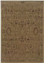 Oriental Weavers Transitional Chloe Area Rug Collection
