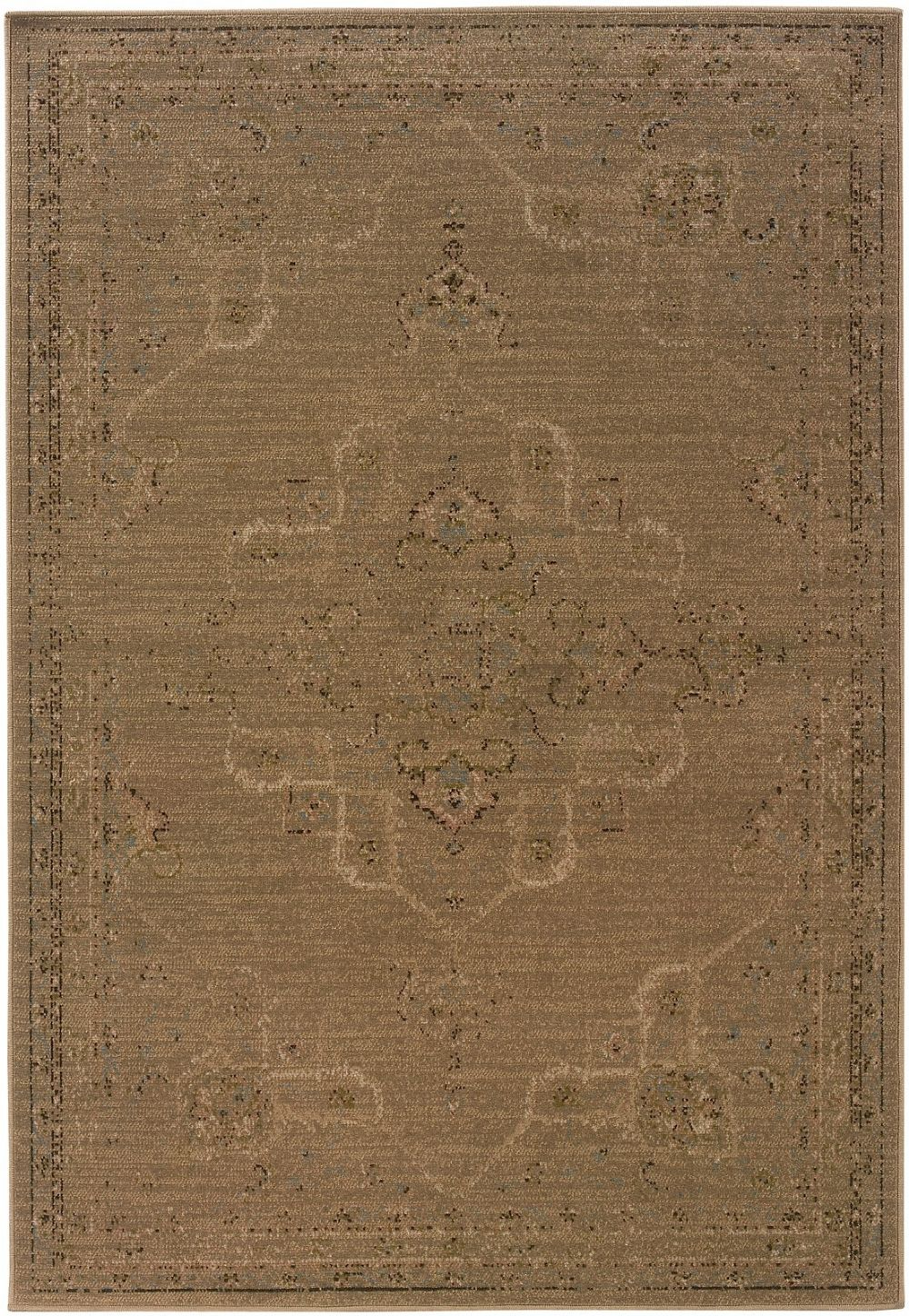 oriental weavers chloe transitional area rug collection