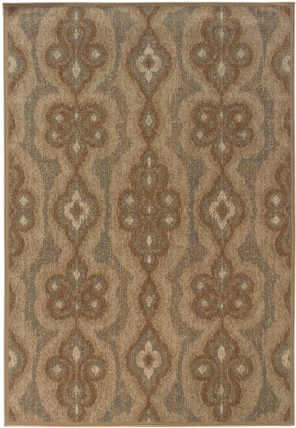 oriental weavers chloe contemporary area rug collection
