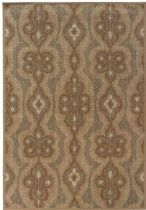 Oriental Weavers Contemporary Chloe Area Rug Collection