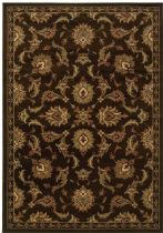 Oriental Weavers Traditional Darcy Area Rug Collection