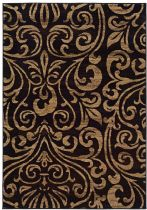 Oriental Weavers Transitional Emerson Area Rug Collection