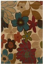 Oriental Weavers Contemporary Emerson Area Rug Collection