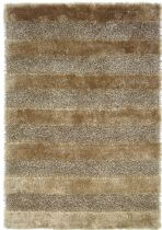 Oriental Weavers Shag Fusion Area Rug Collection