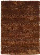 Oriental Weavers Contemporary Fusion Area Rug Collection