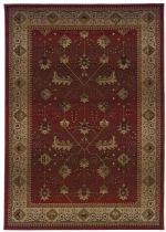 Oriental Weavers Traditional Genesis Area Rug Collection