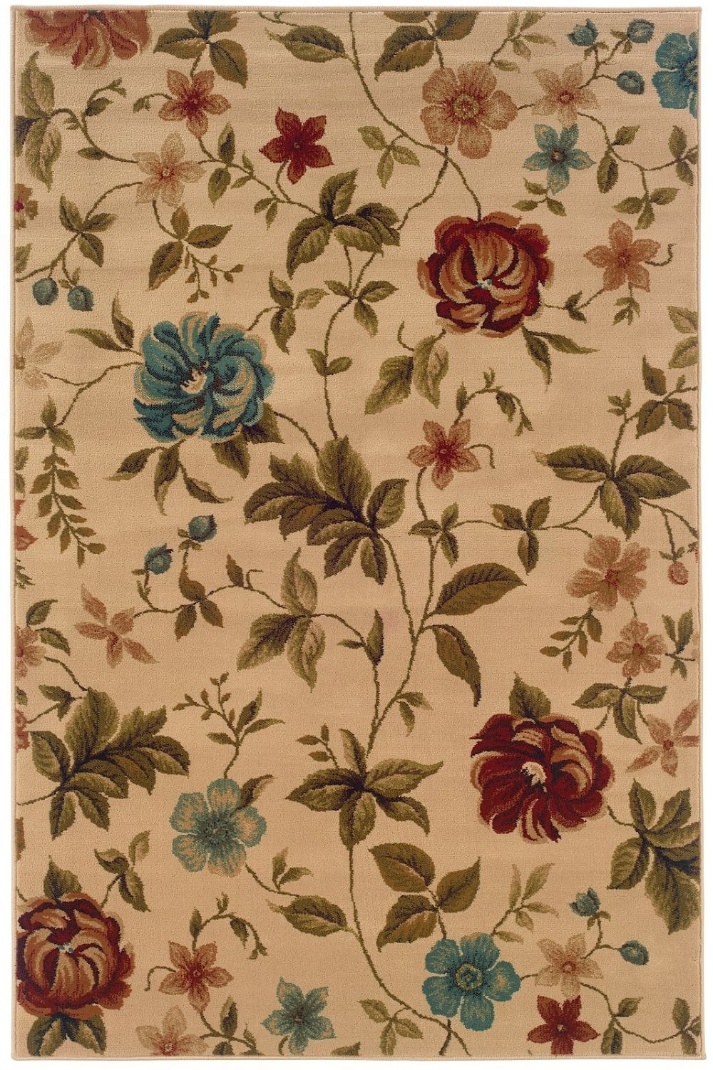 oriental weavers hamilton contemporary area rug collection