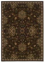 Oriental Weavers Traditional Hudson Area Rug Collection