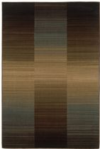 Oriental Weavers Contemporary Huntington Area Rug Collection