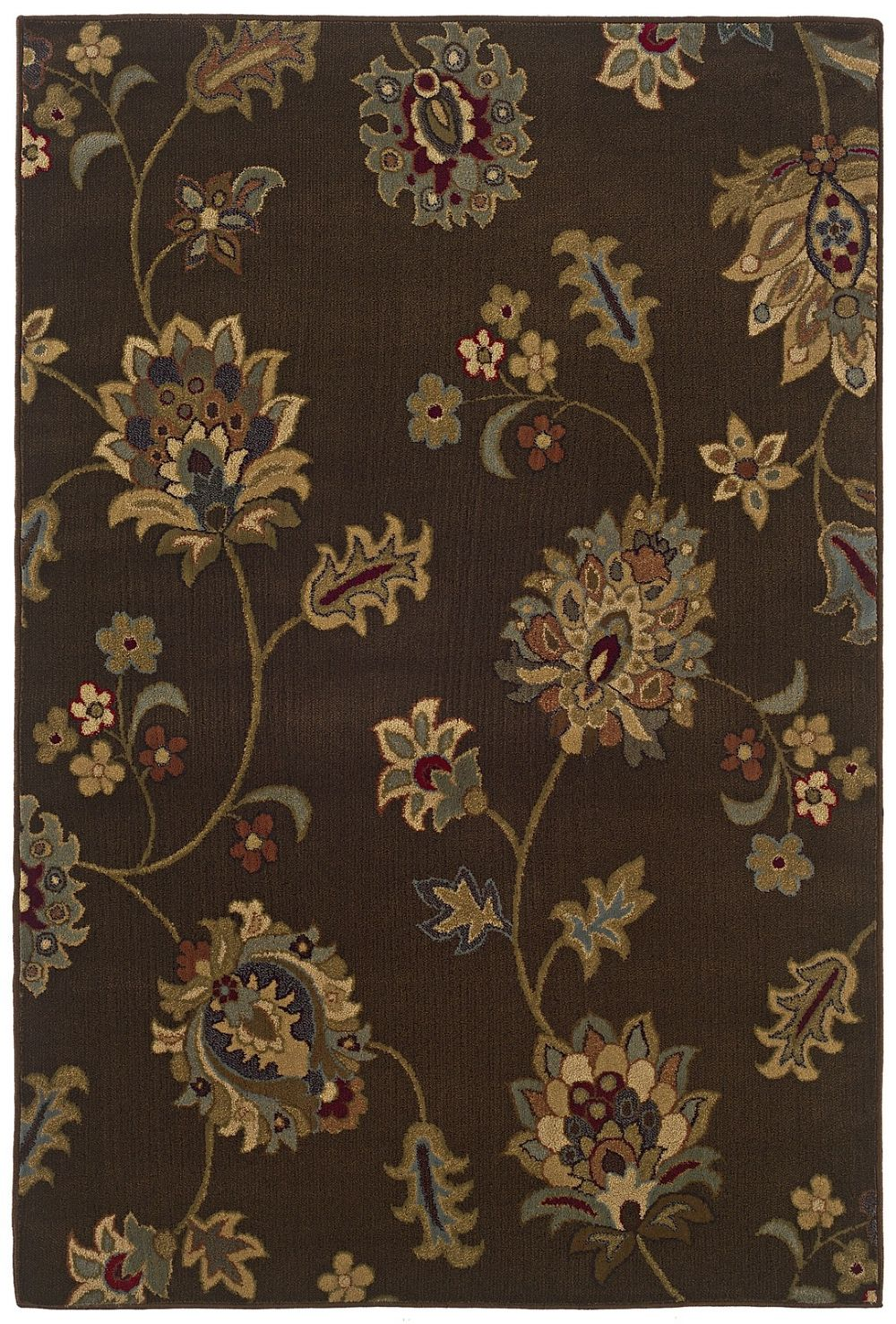 oriental weavers huntington transitional area rug collection