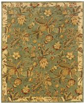 Oriental Weavers Contemporary Huntley Area Rug Collection