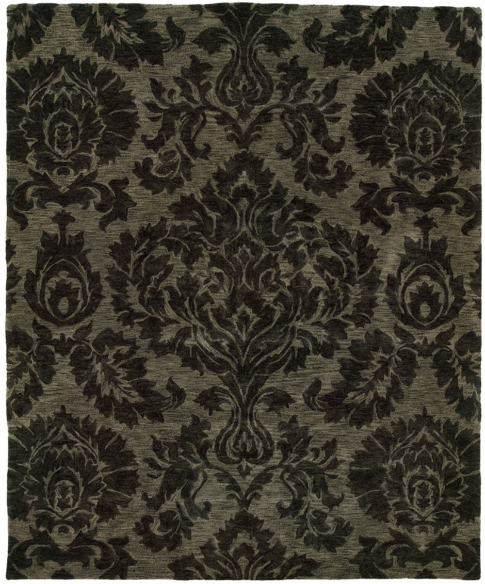 oriental weavers huntley contemporary area rug collection