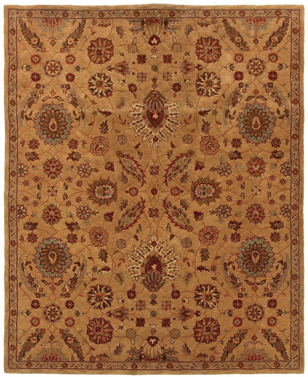 oriental weavers huntley traditional area rug collection