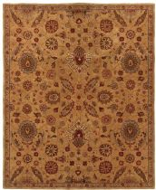 Oriental Weavers Traditional Huntley Area Rug Collection