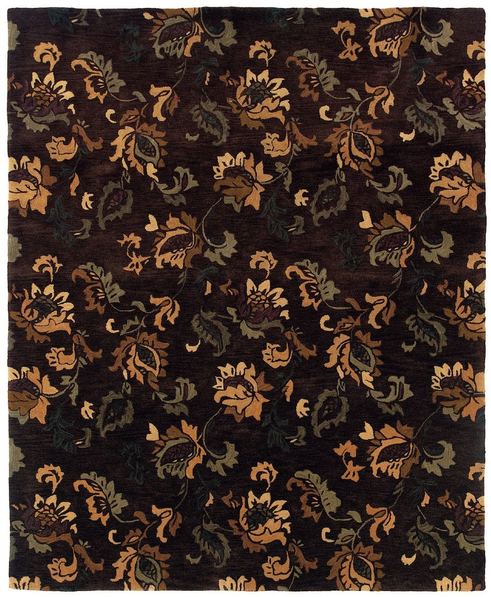 oriental weavers huntley transitional area rug collection