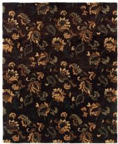 Oriental Weavers Transitional Huntley Area Rug Collection