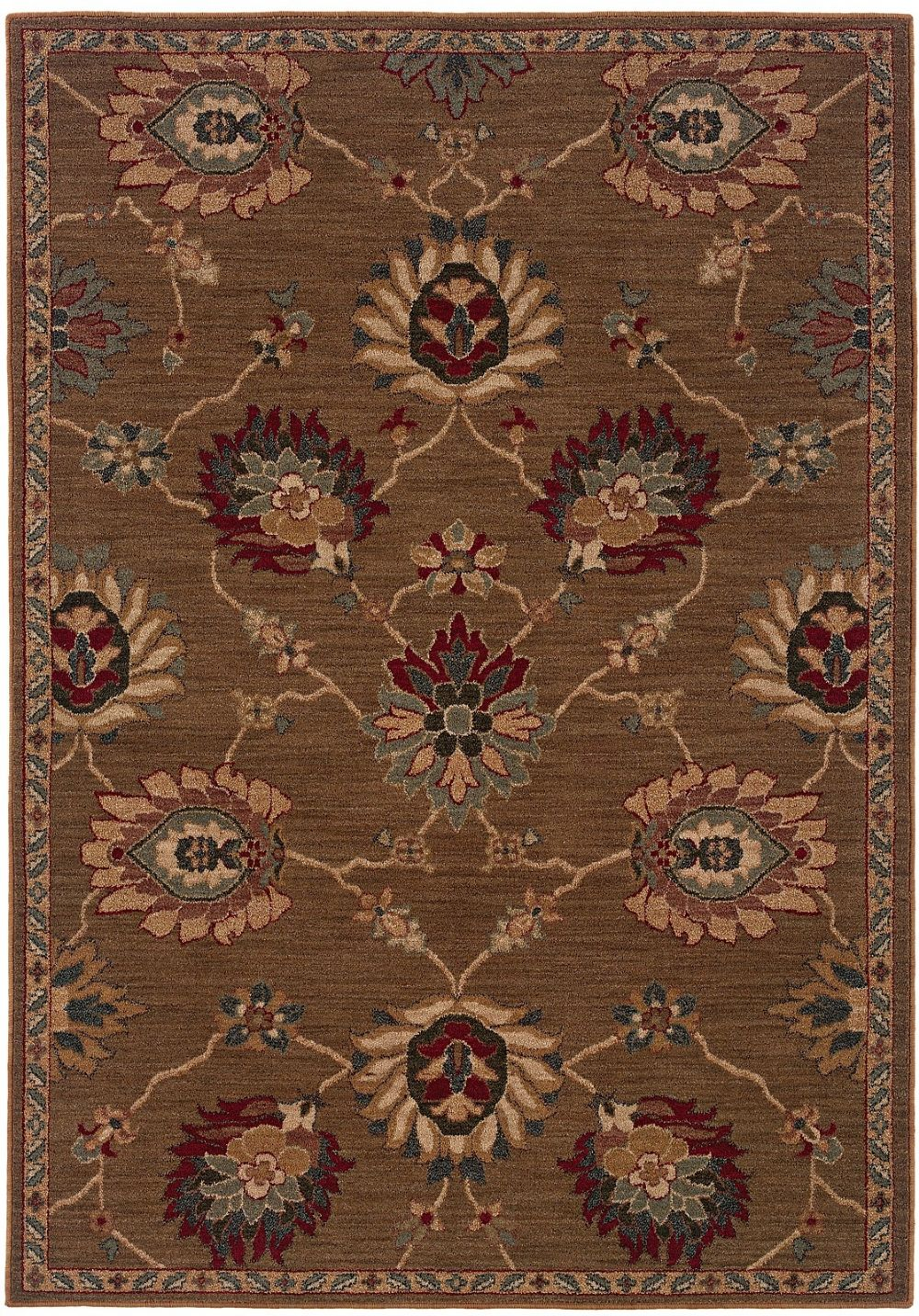 oriental weavers infinity contemporary area rug collection