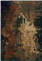 Oriental Weavers Contemporary Kasbah Area Rug Collection