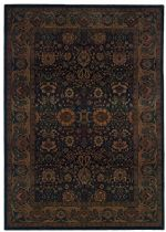 Oriental Weavers Traditional Kharma Area Rug Collection
