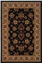 Oriental Weavers Traditional Knightsbridge Area Rug Collection