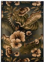 Oriental Weavers Transitional Knightsbridge Area Rug Collection