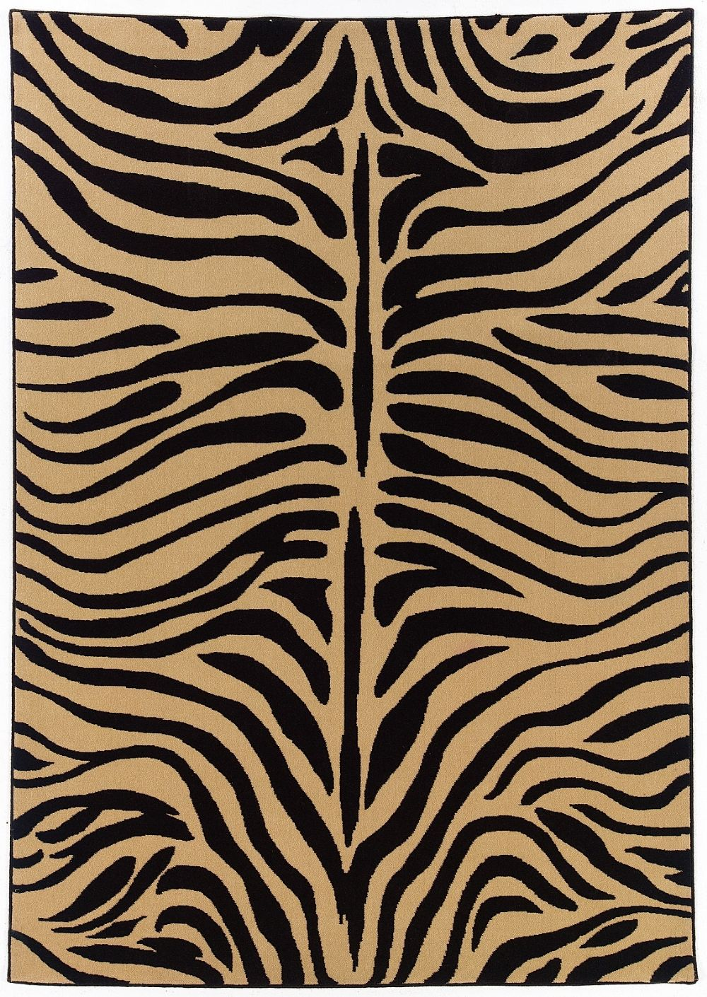 oriental weavers knightsbridge animal inspirations area rug collection