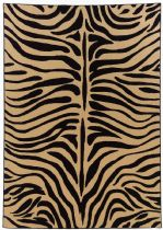 Oriental Weavers Animal Inspirations Knightsbridge Area Rug Collection