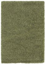 Oriental Weavers Contemporary Loft Collection Area Rug Collection