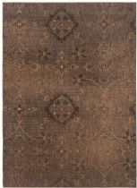 Oriental Weavers Transitional Milano Area Rug Collection