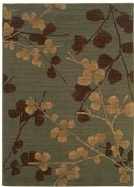Oriental Weavers Transitional Nadira Area Rug Collection