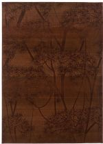 Oriental Weavers Transitional Odyssey Area Rug Collection