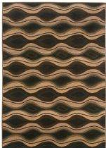 Oriental Weavers Contemporary Odyssey Area Rug Collection