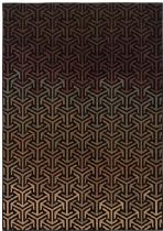 Oriental Weavers Transitional Palermo Area Rug Collection