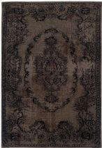 Oriental Weavers Transitional Revival Area Rug Collection