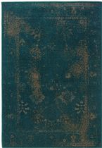 Oriental Weavers Contemporary Revival Area Rug Collection