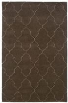 Oriental Weavers Transitional Silhouette Area Rug Collection