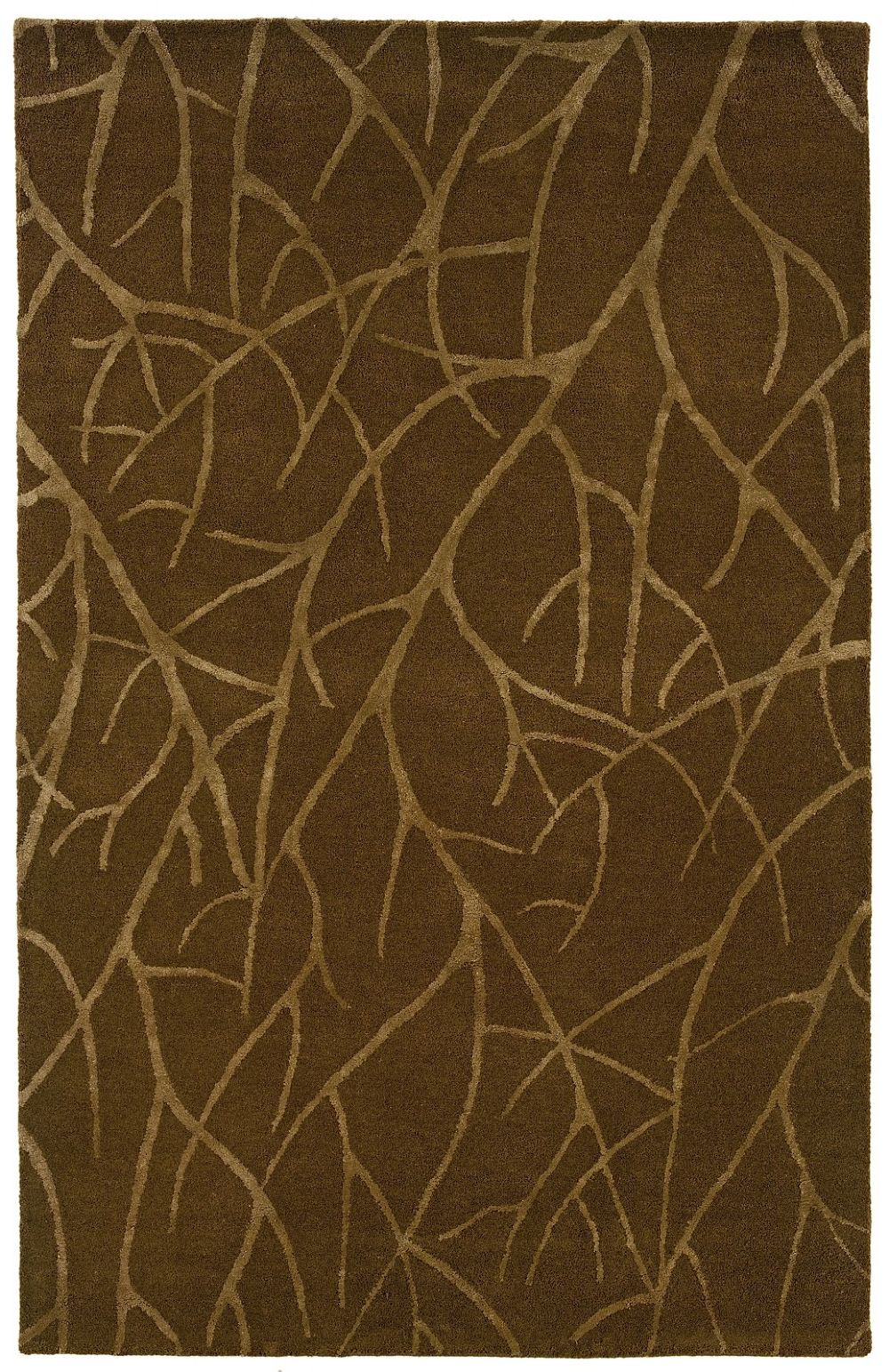 oriental weavers silhouette transitional area rug collection