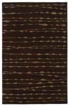 Oriental Weavers Contemporary Silhouette Area Rug Collection