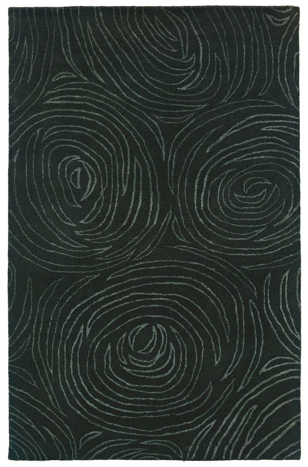 oriental weavers silhouette contemporary area rug collection