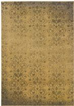 Oriental Weavers Transitional Stella Area Rug Collection