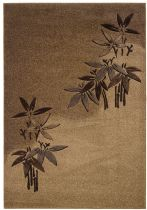 Oriental Weavers Transitional Tones Area Rug Collection